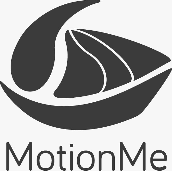 MOTIONME